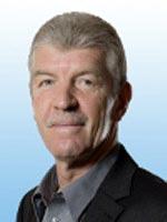 Rolf Hans