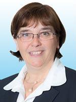 Maria Kittel