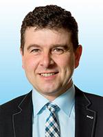 Jürgen Radermacher