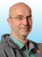Bernd Rausch