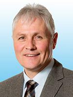 Erwin Schmidgen