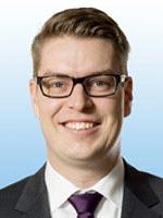 Christian Schmitt