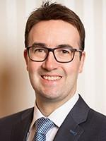 Tino Hackenbruch