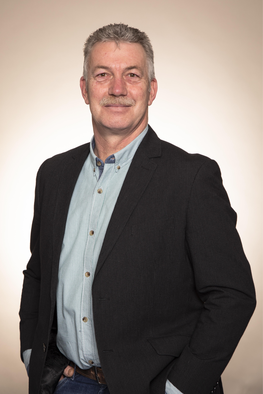 Georg Bläser