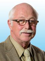 Richard Keuler